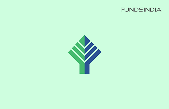 FundsIndia Explains: International funds