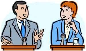 FundsIndia Debate