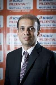 Nimesh Shah_MD & CEO_ICICI Prudential AMC