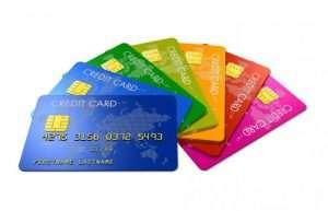 ficreditcards