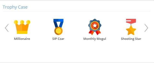 Gamification P2