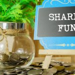 All you need to know about Shariah-compliant Mutual Funds