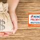 ICICI Prudential Global Advantage Fund