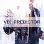 VIX as a Predictor