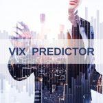 VIX as a Predictor