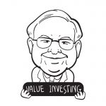 DSP Value Fund - Is there value in it?