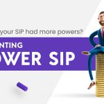 What if your SIP had more powers? Presenting 'Power SIP'