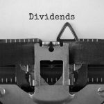 HDFC Dividend Yield Fund - Should you invest?