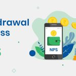 NPS Withdrawal Process