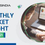 Monthly Market Insight – June 2021