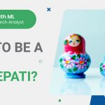 How to be a 'REAL' Crorepati?