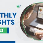 Monthly Insights – October 2021