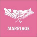 Invest in marriage plans | Fundsindia marriage funds