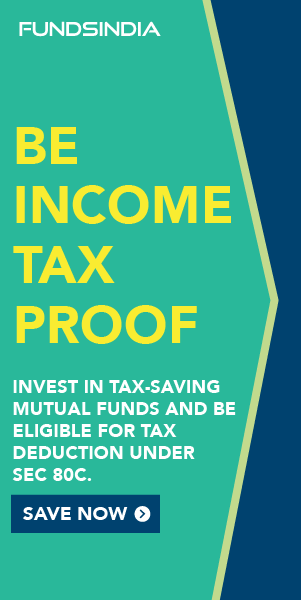 Income Tax Proof